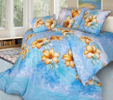 постельное белье спб