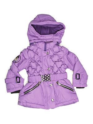 детская брендовая одежда,в Киеве