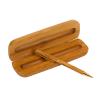 бамбуковая ручка