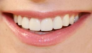 стоматология на мичуринском