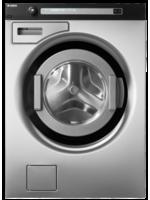 стиральная машина аско