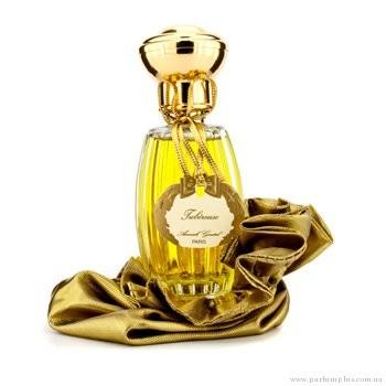 парфюмерия в киеве
