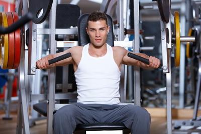 купить абонемент в фитнес-клуб