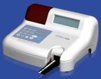 анализатор газов крови