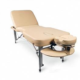 массажные столы US Medica spa