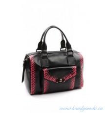 сумка leo ventoni женская